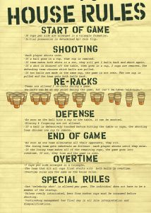 Beer-Pong-House-Rules